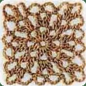 Granys a crochet 1