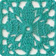 Grany a crochet 13