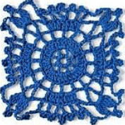 Grany a crochet 15