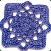 Granys a crochet 3