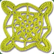 Granys a crochet 4