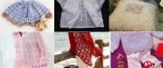 Crochet Patterns Colección para descargar de manera gratuita