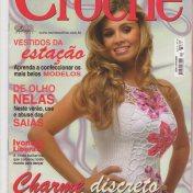 Revistas crochet gratis pdf