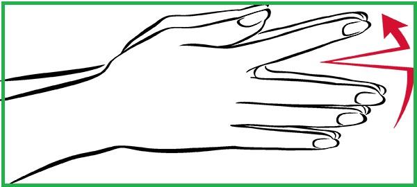 manos6