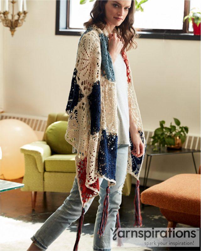 Chal-Crochet-By-Yarnspirations