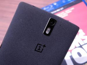 oneplus-one-review-rear-camera