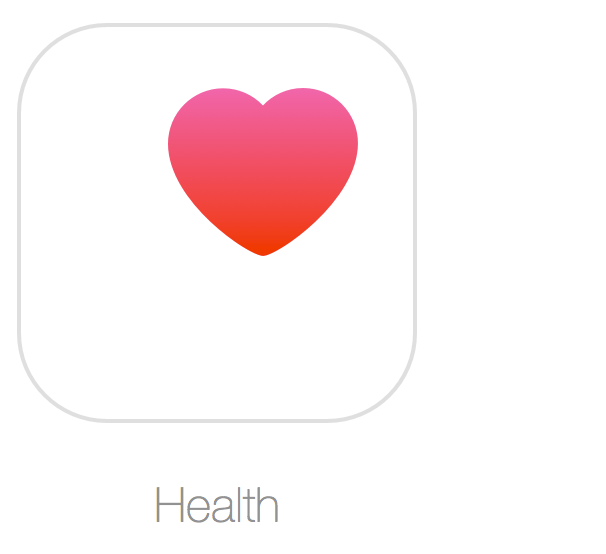 Apple Is Well-Positioned to Lead A Consumer-Driven Healthcare Revolution