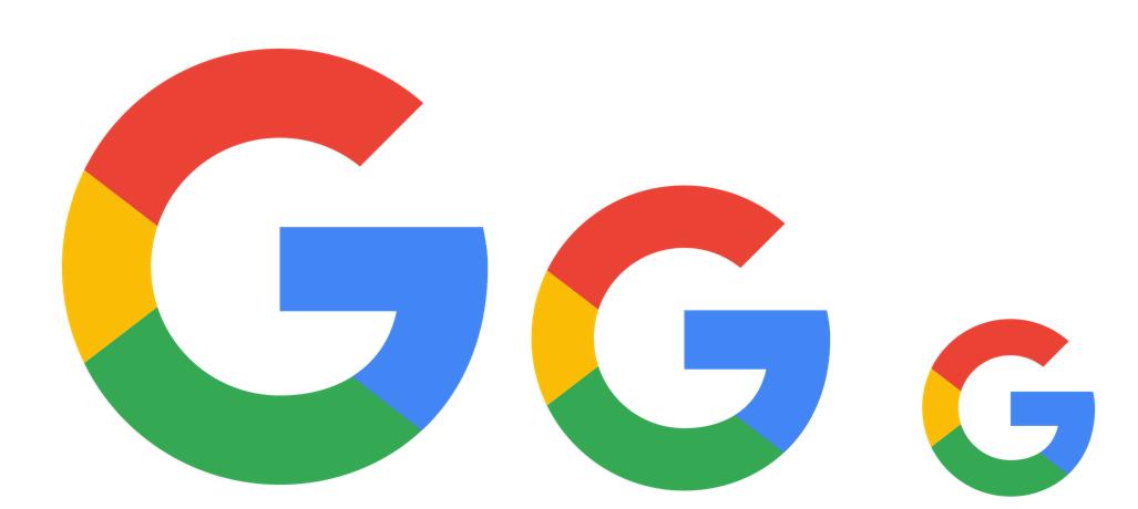 Google Has Raised the Bar for Technology Companies