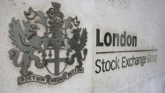 LSE to Potentially Acquire Refinitiv (fmr. Thomson Reuters Data Business) for $27 Billion