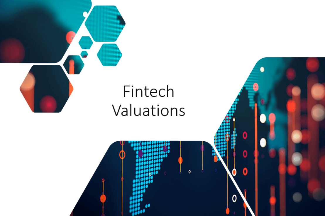 FinTech Valuations