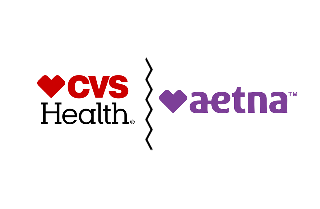 CVS Health, Aetna Post-Deal Integration Hiccups