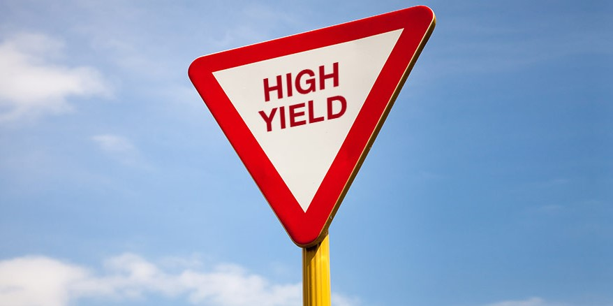 High Yield Is High Yield No Matter How You Securitize It