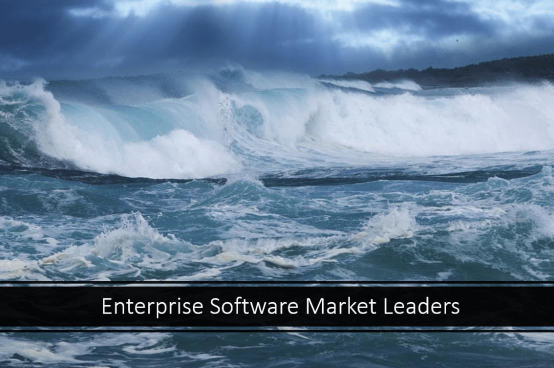 Enterprise Software 2020 Outlook