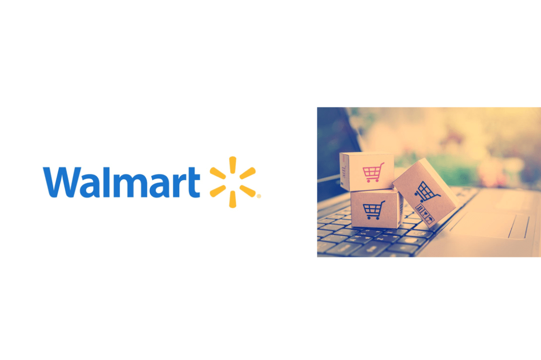 Walmart E-Commerce Continues To Scale. A Spin-Off Could Unlock Shareholder Value.