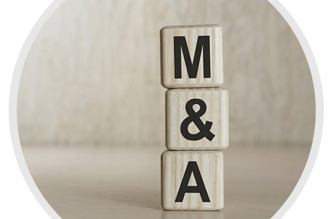 Our View On Fed Tightening and M&A