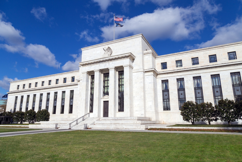 Fed Funds Rate Will Increase Faster Than Fed's Forecast