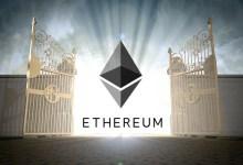 ETh - موقع تقني نت للتكنولوجيا و أخبار العملات الرقمية والبلوكشين
