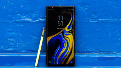 Photo of جالاكسي Note 9 أفضل الهواتف المطروحة في السوق