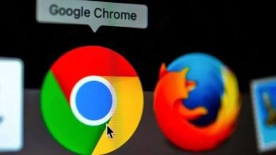 Photo of ما جديد متصفح Google Chrome ليتم حماية مستخدميه من الإختراق؟