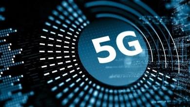 Photo of علماء يكشفون عن ثغرة خطيرة في شبكات الجيل الخامس 5G