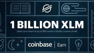 ستيلر - موقع تقني نت للتكنولوجيا و أخبار العملات الرقمية والبلوكشين