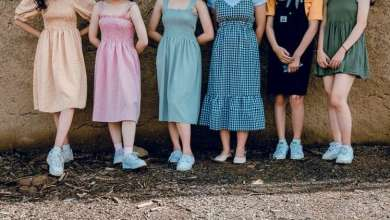 Photo of طبيب أمريكي يخصب 48 امرأة ويفلت من العقاب