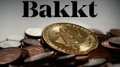 Photo of منصة Bakkt تتأخر في الاطلاق بسبب مخاوف تخص خدمة حفظ البتكوين للعملاء