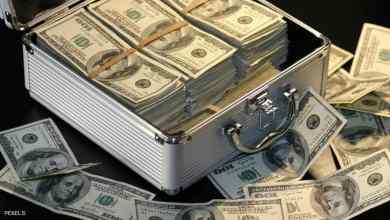 Photo of 6 عادات و طرق تأخذك من الإفلاس إلى الثروة