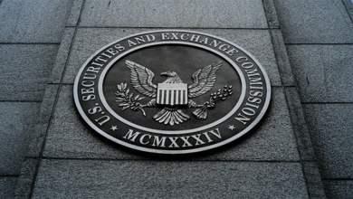 تقني نت أخبار العملات الرقمية والبلوكشين