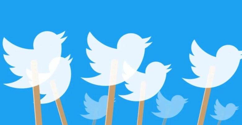 تويتر - تقني نت للتكنولوجيا و أخبار العملات الرقمية والبلوكشين