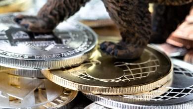 العملات البديلة - موقع تقني نت للتكنولوجيا و أخبار العملات الرقمية والبلوكشين