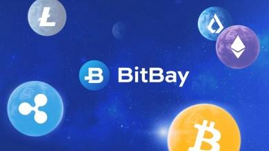 Bitbay - موقع تقني نت للتكنولوجيا و العملات الرقمية