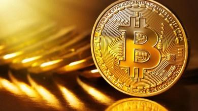 تحليل البيتكوين عام 2019 - تقني نت العملات الرقمية