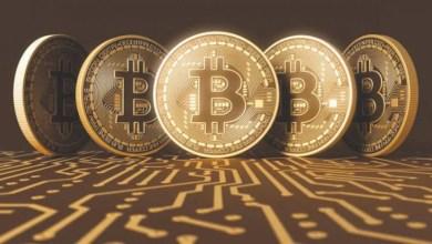 البتكوين والعملات البديلة - تقني نت العملات الرقمية