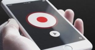 طرق تسجيل مكالمات - تقني نت تكنولوجيا