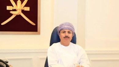 تعديل اجازة العيد سلطنة عمان - تقني نت