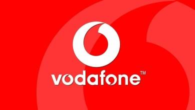 فودافون عمان - موقع تقني نت للتكنولوجيا والعملات الرقمية