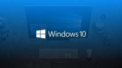 ويندوز 10 - موقع تقني نت للعملات الرقمية والتكنولوجيا