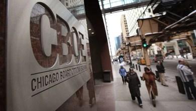 Photo of سبب إغلاق بورصة CBOE لعمليات تداول العقود الآجلة للبتكوين