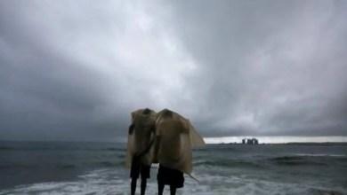 فايو إعصار - تقني نت منوعات