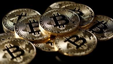 ارتفاع البتكوين - تقني نت العملات الرقمية