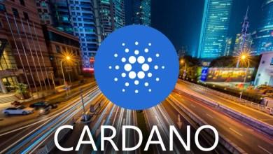 كاردانو - تقني نت العملات الرقمية