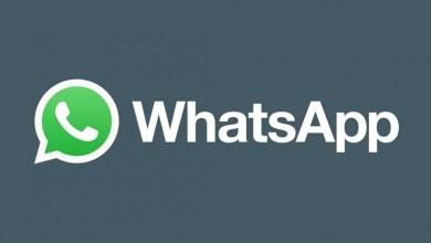 Photo of تطبيق WhatsApp لن يكون متاح بعد 6 أيام على هذا المتجر