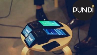 مشروع بوندي اكس والدفع - تقني نت العملات الرقمية