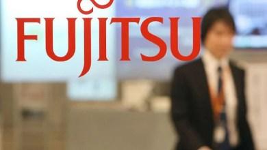Photo of شركة Fujitsu تطلق منتج للتحقق من هوية المستخدم قائم على البلوكشين