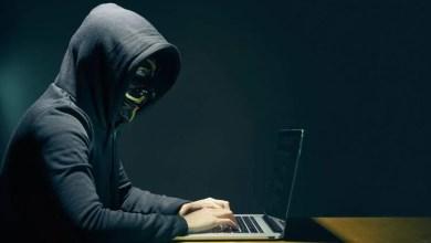 هاكر اسرائيلي يسرق عملات رقمية - تقني نت البتكوين