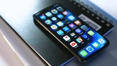 تحديث هواتف آيفون - تقني نت تكنولوجيا
