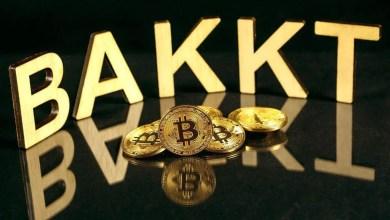 منصة Bakkt تكشف موعد الإطلاق الرئيسي بعد حصولها على التراخيص - تقني نت العملات الرقمية