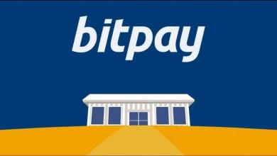 بيتباي يطلب معرف صورتك للمشتريات التي تزيد عن 3 آلاف دولار - تقني نت العملات الرقمية