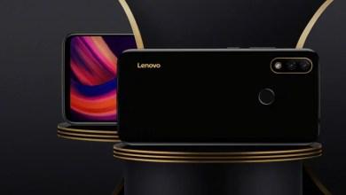 أول الصور الرسمية لهاتف لينوفو A6 note قبل الإطلاق الرسمي - تقني نت التكنولوجيا